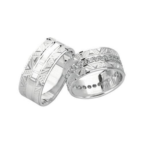 ARANY Karikagyűrű – TS1004