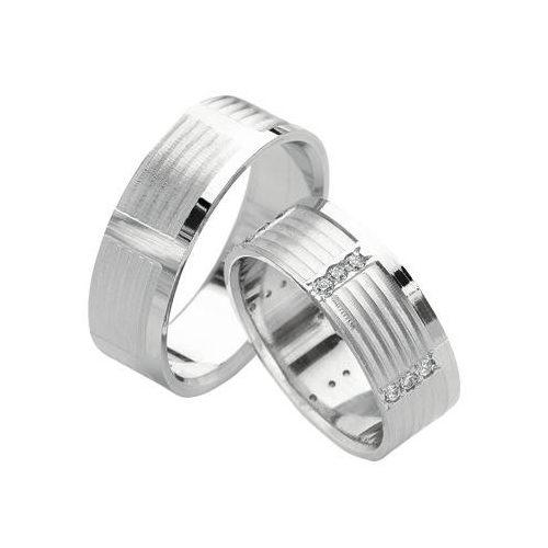ARANY Karikagyűrű – TS1009
