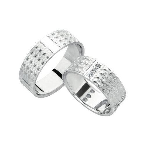 ARANY Karikagyűrű – TS1027