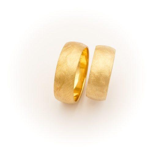 ARANY Karikagyűrű – TS102ZM