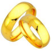 ARANY Karikagyűrű – TS104