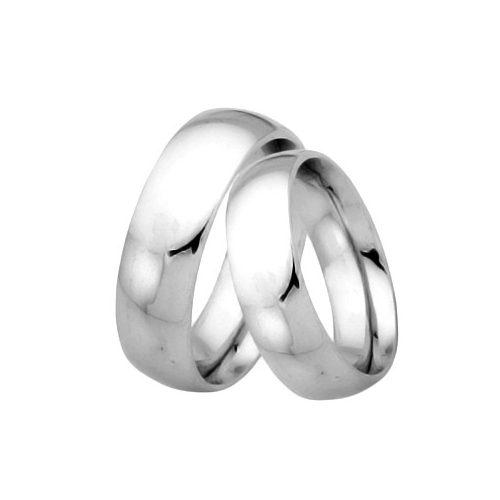 ARANY Karikagyűrű – TS104B