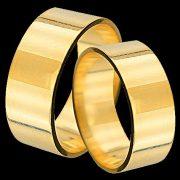 ARANY Karikagyűrű – TS105