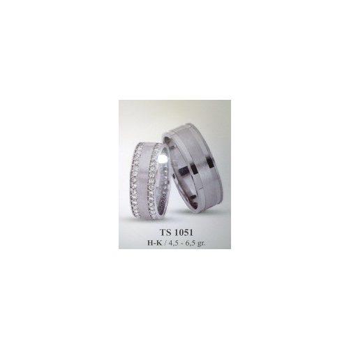 ARANY Karikagyűrű – TS1051