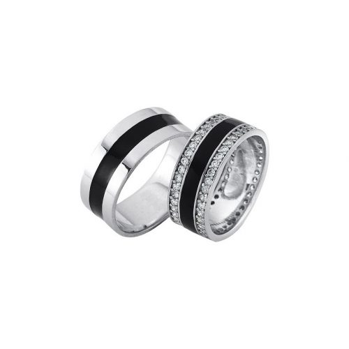 ARANY Karikagyűrű – TS1057
