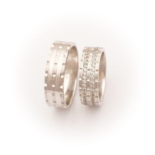 ARANY Karikagyűrű – TS1059