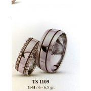 ARANY Karikagyűrű – TS1109
