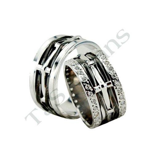 ARANY Karikagyűrű – TS1114