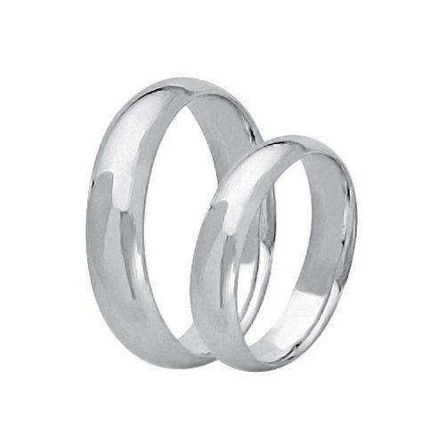 ARANY Karikagyűrű – TS111B