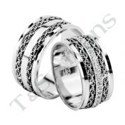 ARANY Karikagyűrű – TS1124