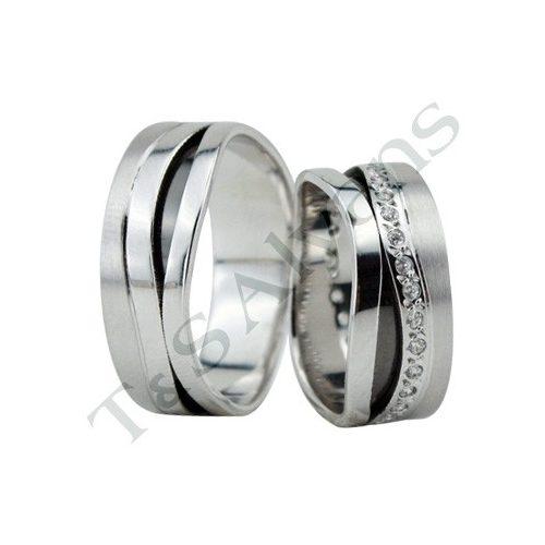 ARANY Karikagyűrű – TS1126