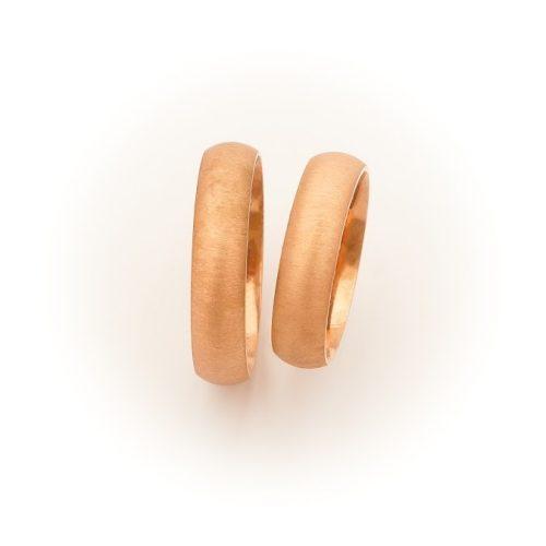 ARANY Karikagyűrű – TS112KFM