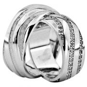 ARANY Karikagyűrű – TS1256B