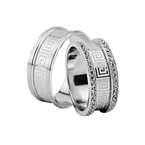 ARANY Karikagyűrű – TS1301