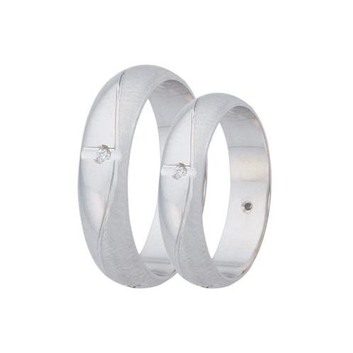 ARANY Karikagyűrű – TS16