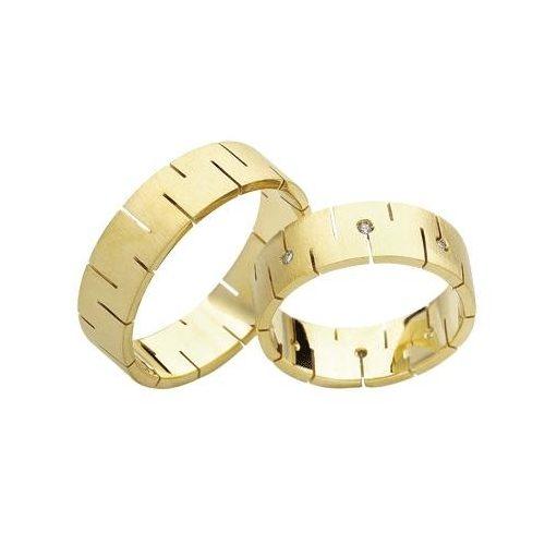 ARANY Karikagyűrű – TS194
