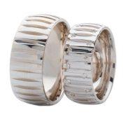 ARANY Karikagyűrű – TS201