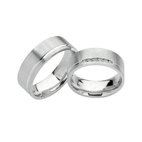 ARANY Karikagyűrű – TS208