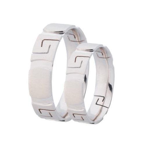 ARANY Karikagyűrű – TS225