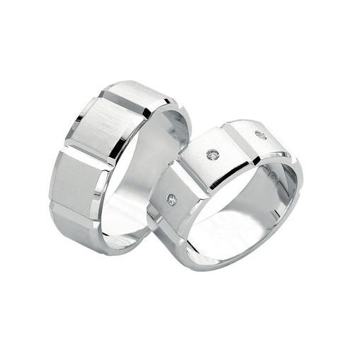 ARANY Karikagyűrű – TS228