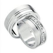 ARANY Karikagyűrű – TS288