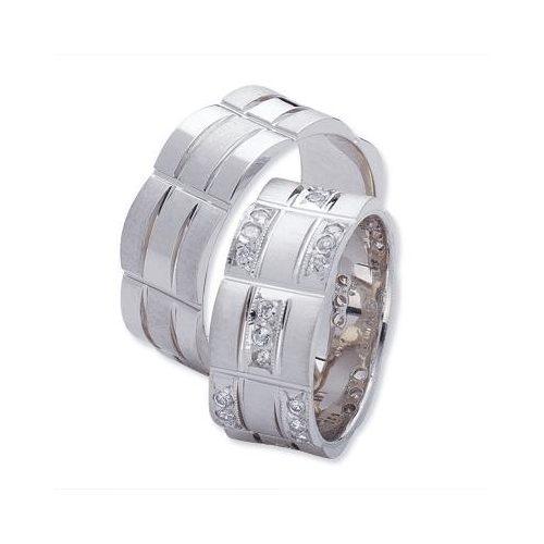 ARANY Karikagyűrű – TS304