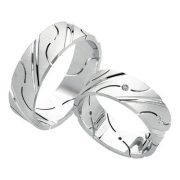 ARANY Karikagyűrű – TS320
