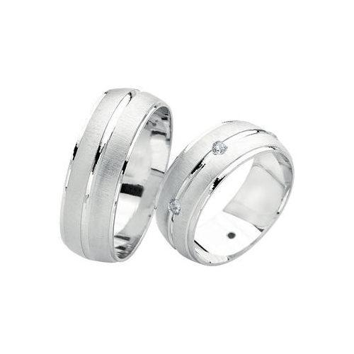 ARANY Karikagyűrű – TS334