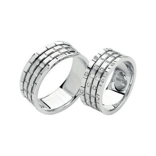 ARANY Karikagyűrű – TS342