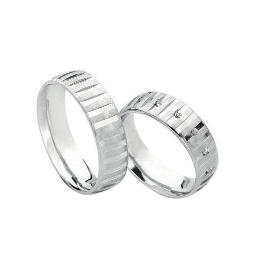 ARANY Karikagyűrű – TS368