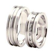 ARANY Karikagyűrű – TS377