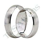 ARANY Karikagyűrű – TS623GB