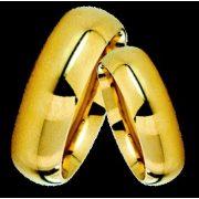 ARANY Karikagyűrű – TS628