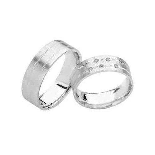 ARANY Karikagyűrű -TS722