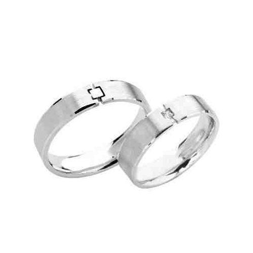 ARANY Karikagyűrű – TS736