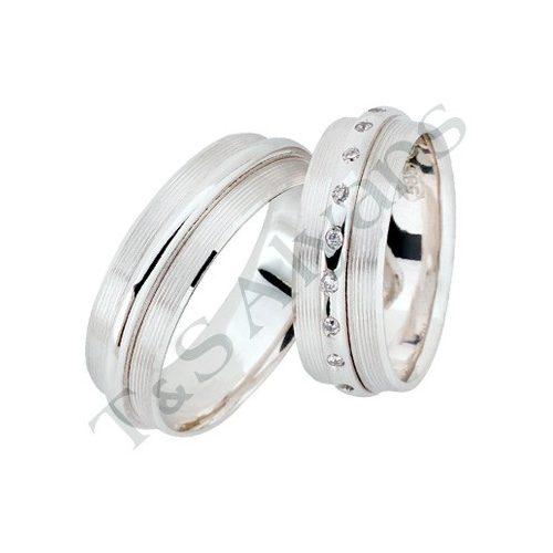 ARANY Karikagyűrű – TS787