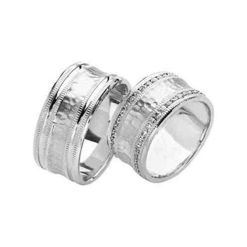 ARANY Karikagyűrű – TS904