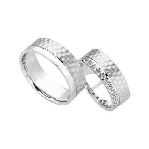 ARANY Karikagyűrű – TS906