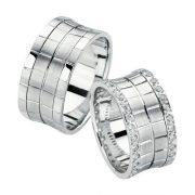 ARANY Karikagyűrű – TS907