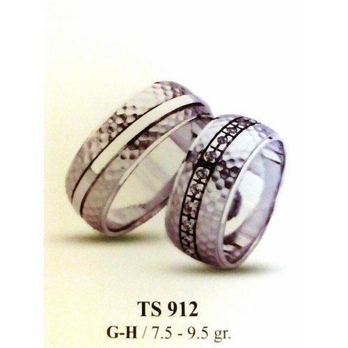 ARANY Karikagyűrű – TS912