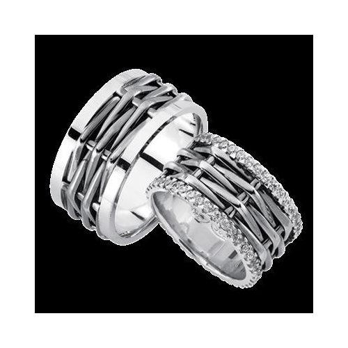 ARANY Karikagyűrű – TS953
