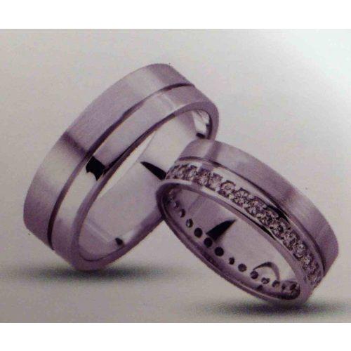 ARANY Karikagyűrű – TS988