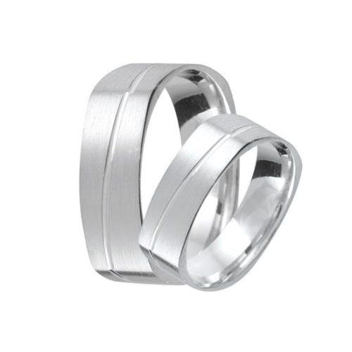 EZÜST Karikagyűrű – DEETTY