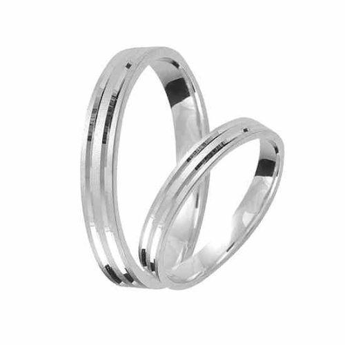 EZÜST Karikagyűrű – LOLLA