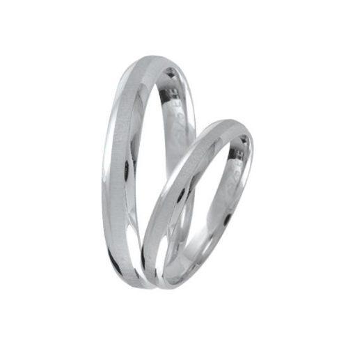 EZÜST Karikagyűrű – KYTTY
