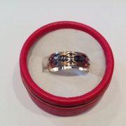 ARANY – Gyűrű – Runka