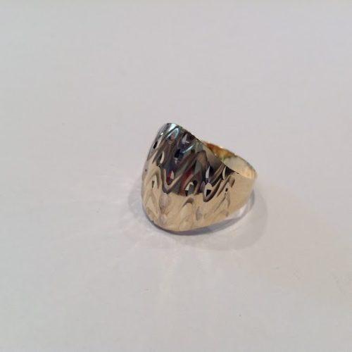 ARANY – Gyűrű – ALPEREN