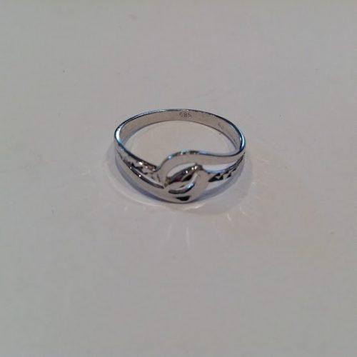 ARANY – Gyűrű – Candan