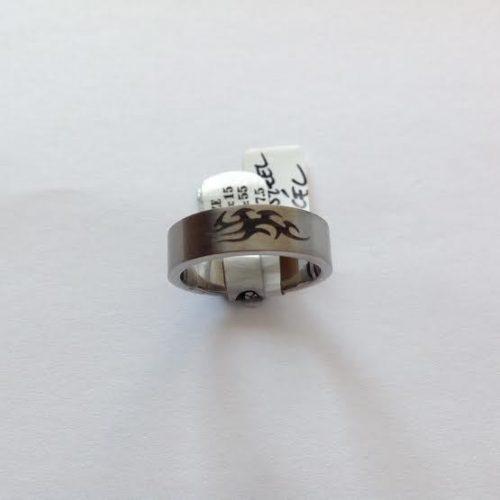 ACÉL Gyűrű – ONNI