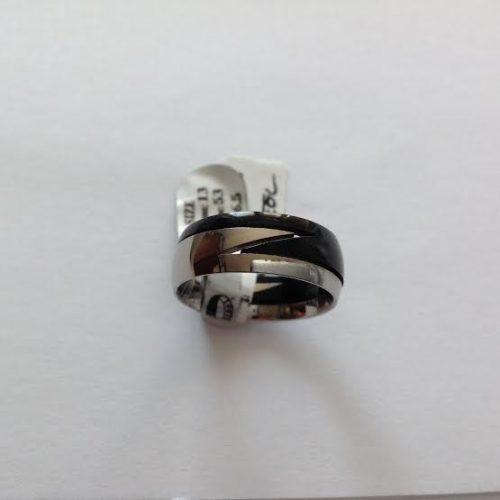 ACÉL Gyűrű – OLIVER